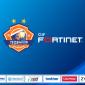 Giới thiệu giải bóng đá Techhorizon – Fortinet CUP 2018