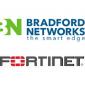 """Fortinet """"thôn tính"""" Bradford Networks nhằm tăng cường giải pháp bảo mật trên nền IoT"""
