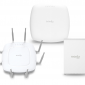Giải Pháp Indoor Access Point EnGenius