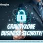 GravityZone Business Security