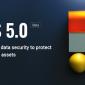 HĐH QTS 5.0 Beta với nhiều nâng cấp bảo mật & dự đoán lỗi ổ cứng được hỗ trợ bởi AI