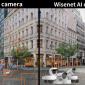 Mang sức mạnh công nghệ AI cho dòng camera phổ biến nhất của Hanwha